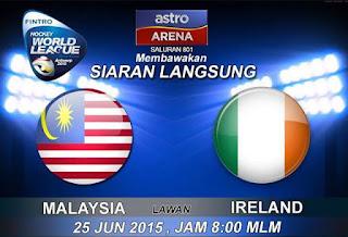 malaysia vs ireland