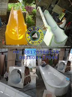 Jual Perosotan Waterboom Murah