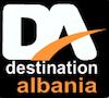 destination albania
