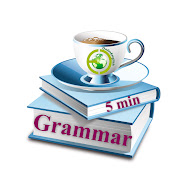  OnlinEnglish