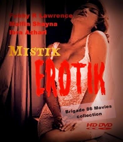 Mistik Erotik (1996)