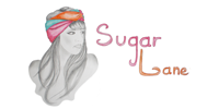 sugar lane design