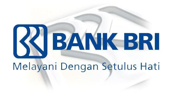 Lowongan Kerja Bank BRI Juni 2013