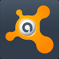 Avast! Mobile Security & Antivirus for Android (Free Version)