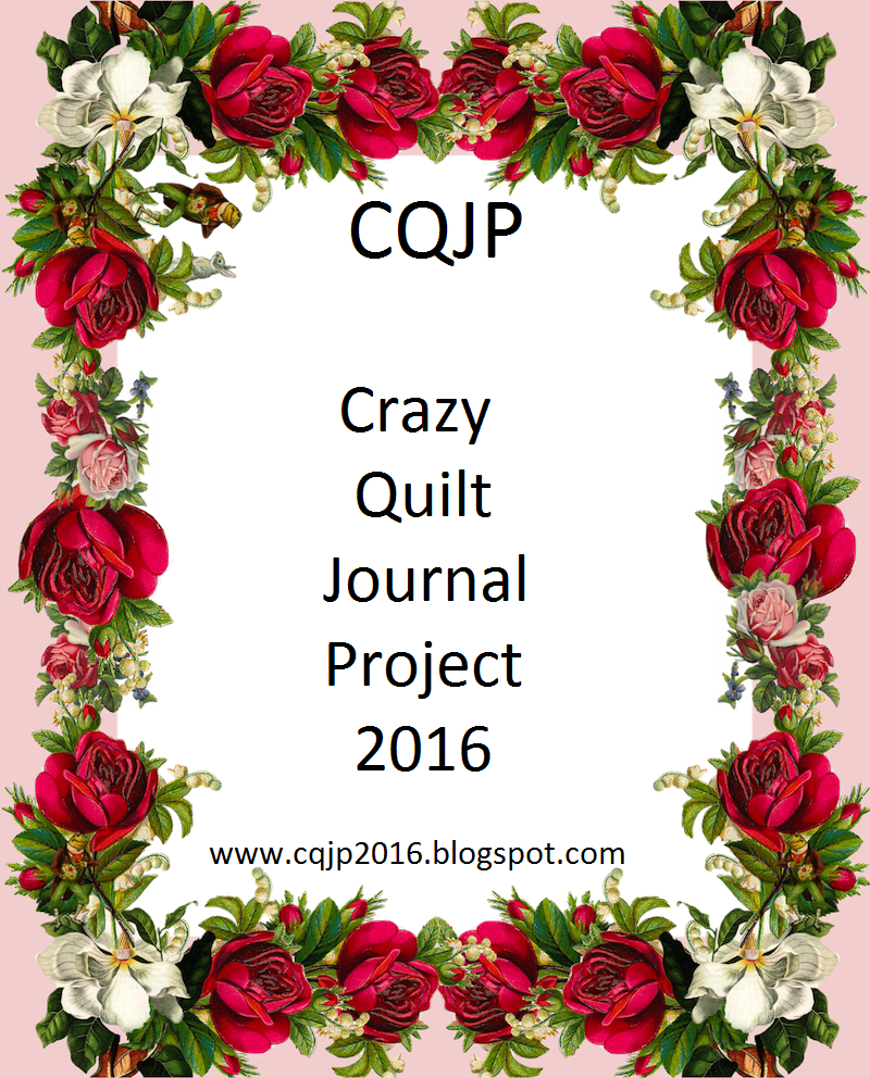 CQJP2016