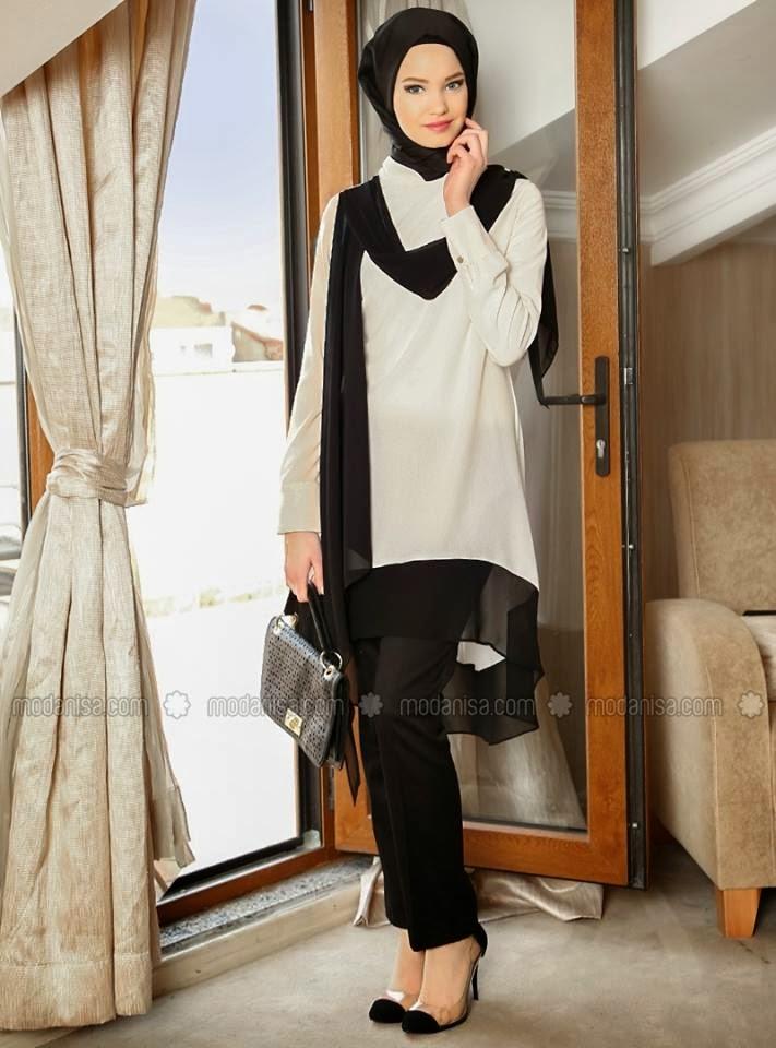 photo-hijab-style-mode-tunik