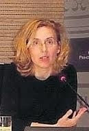 Ángela Sánchez Vallina