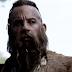 'The Last Witch Hunter' com Vin Diesel deve ser lançado em 2015