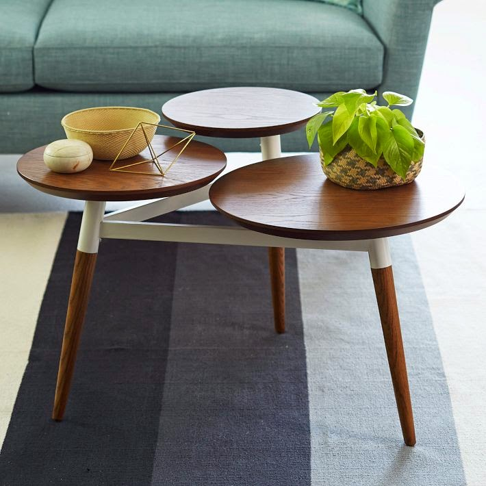 Merveilleux ... That Are Safe And Stylish. You Do Not Have To Compromise Style And  Practicality For Safety. These Table All Have Rounded Edges And Many Under  $500.