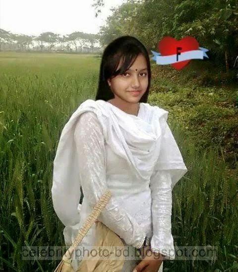 Bangladeshi%2BNormal%2BVillage%2BGirls%2BLatest%2BPhotos008