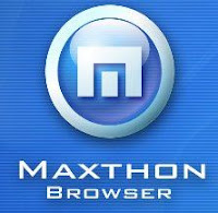 Free Download Maxthon Cloud Browser Plugins