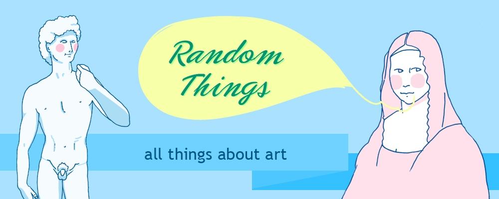 Random Things