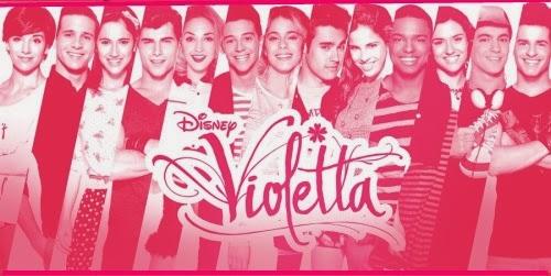 http://1.bp.blogspot.com/-rv_lf4Dc8Zk/VQ2wthifi4I/AAAAAAAAAfM/Xe5H8M1VJas/s1600/violetta3crecimosjuntoscd.jpg