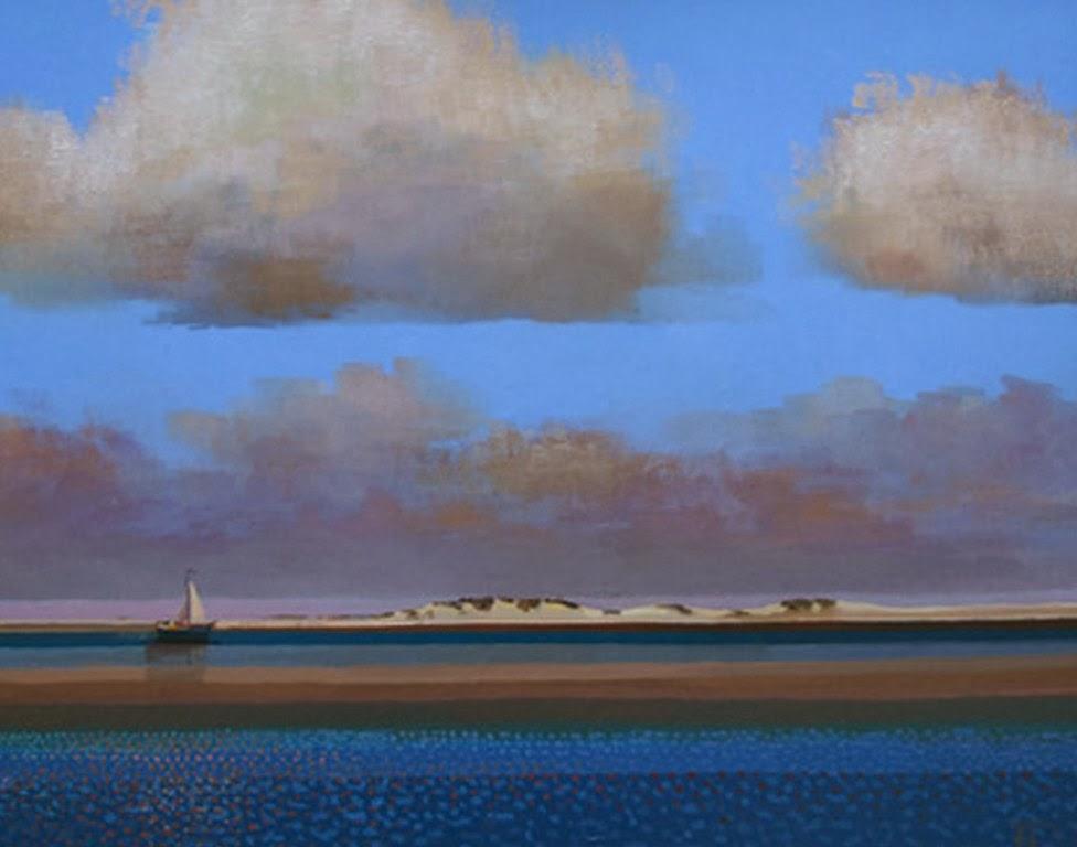 paisajes-marinos-coloridos