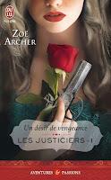 http://lachroniquedespassions.blogspot.fr/2014/10/les-justiciers-tome-1-un-desir-de.html