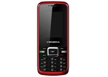 download all firmware venera aktif, fitur and spesification venera aktif c101