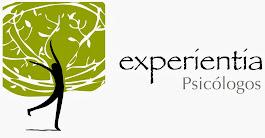 Experientia Psicólogos