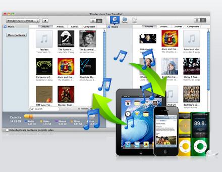 mac-free-transfer