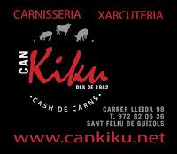 www.cankiku.net