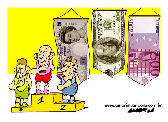 http://1.bp.blogspot.com/-rvh4ih6Rk0Q/Tl26MB7F4xI/AAAAAAAAu-g/B-yZz1i6nkU/s1600/cartumdodia3.jpg