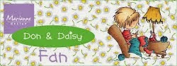 Don en Daisy