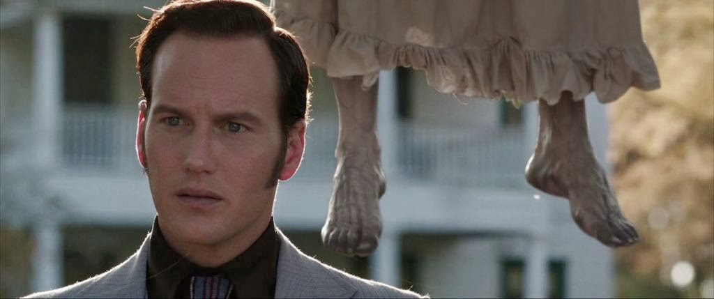 the conjuring 2013 hindi dubbed free download