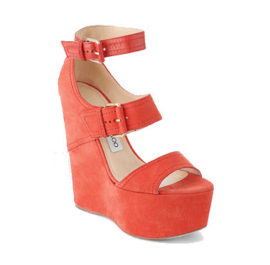 stylish-high-heel-wedge-shoe