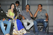 Ak Rao Pk Rao Audio launch photos gallery-thumbnail-19