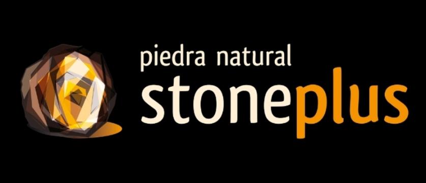 Revestimiento Piedra Natural Stoneplus ®