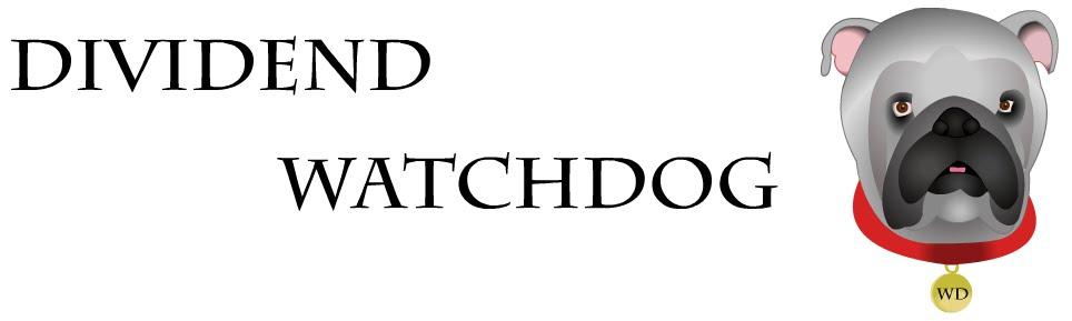 Dividend Watchdog