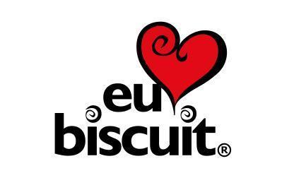 Biscuit Amo