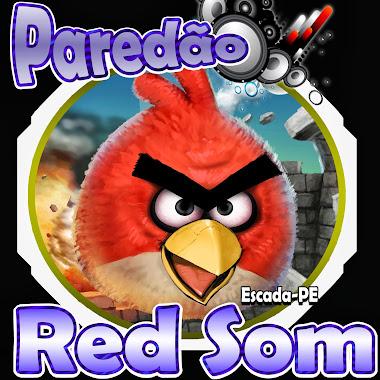 Paredão Red Som