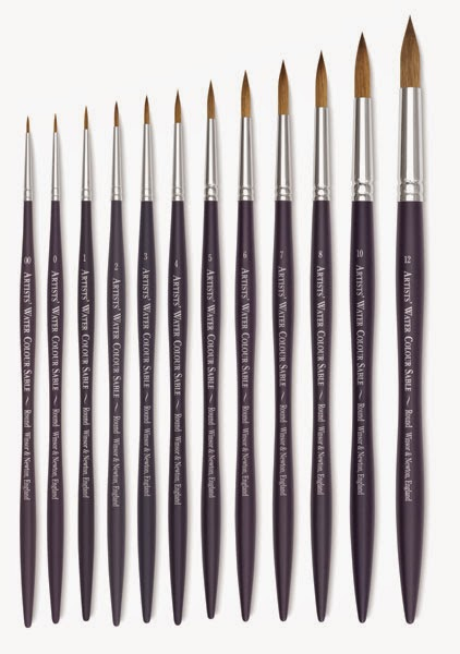 http://www.dickblick.com/products/winsor-and-newton-artists-watercolor-brushes/#photos