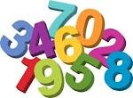 Μαθηματικά στο διαδίκτυο
