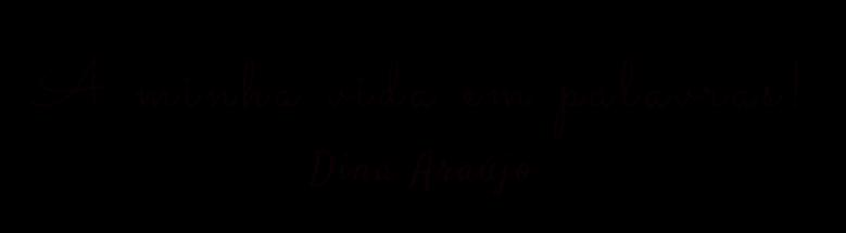 Dina Araújo