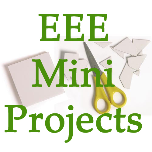 Electrical Engineering Mini Projects | BTech Pioneers