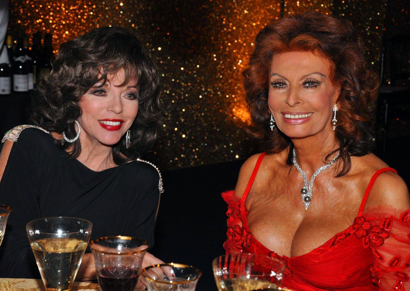 http://1.bp.blogspot.com/-rvoBl4KgEKo/UJh6sr6cChI/AAAAAAAASyQ/jusEKz9Wee0/s1600/Joan-Collins-and-Sophia-Loren.jpg