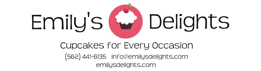 Emily's Delights