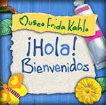 Jouez avec Frida