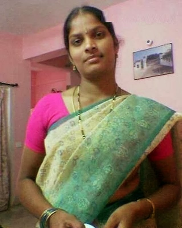 tamil sexy aunty fucking with boy in nude
