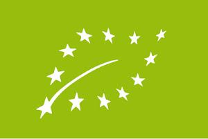 ORGANIC EUROPE LOGO