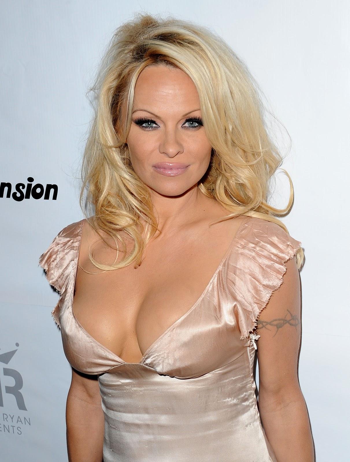 http://1.bp.blogspot.com/-rvw-9CKFllk/UKZTBJRpebI/AAAAAAAADv4/8YrKb6-lHIc/s1600/Pamela+Anderson+New+Hot+Pic+2012-2013+10.jpg