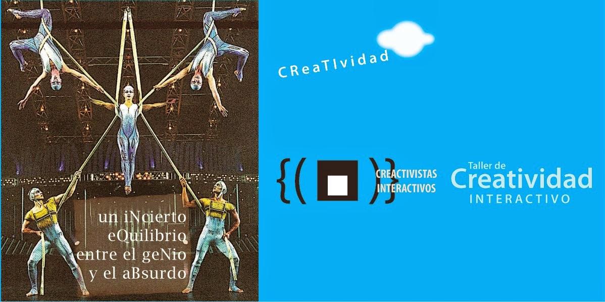 Gerardo Pereiro: Creatividad, Arte y Diseño