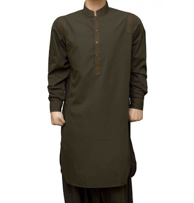 Amir Adnan Eid Cotton Suits for mens 2013