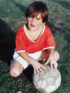 [ تقرير ] الأعجوبة الثامنة : ليونيل ميسي Messi.jpg