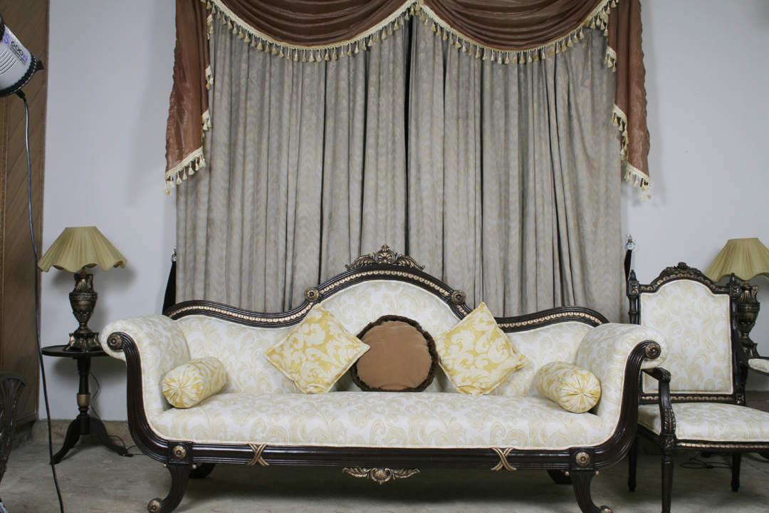 Studio backgrounds pakistani home furniture for 3d wallpaper for home in karachi