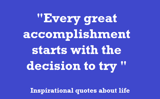 inspirational quotes to share on facebook quotesgram