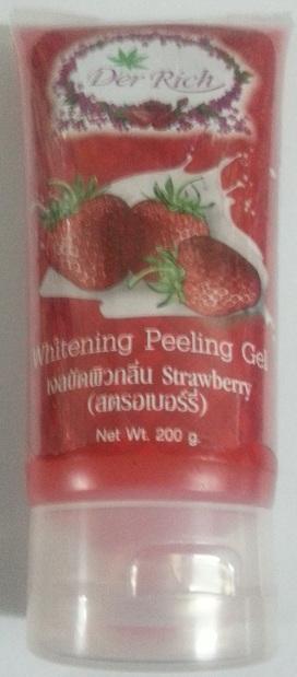 http://1.bp.blogspot.com/-rw0lGgWSO3U/UHlvWNSUIKI/AAAAAAAAC_Y/hpN-LE-xL7I/s1600/strawberry-der-rich.jpg