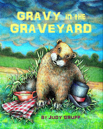 Gravy in the Graveyard