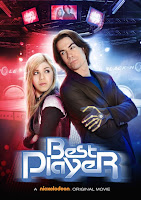 Assistir Filme Best Player – Dublado Online